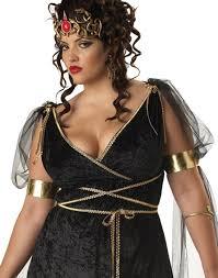 spirit halloween bakersfield ca medusa greek goddess mythical siren plus size halloween