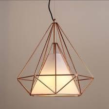 light ideas bronze cage pendant lights lighting the home depot with light idea 8