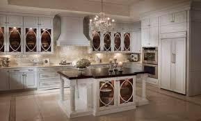 cuisine maison ancienne décoration cuisine moderne maison ancienne nanterre 8736