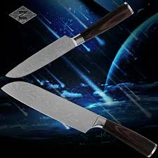 popular wooden knife handle designs buy cheap wooden knife handle xyj japanese cook s knife 7 inch and 5 inch new design with color wood handle damascus