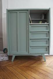 armoire vintage chambre http belettepetite canalblog com img 3710 1024 déco