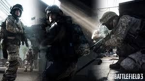 battlefield 3 armored kill alborz mountain wallpapers battlefield 3 free pc wallpaper downloads 17208 amazing