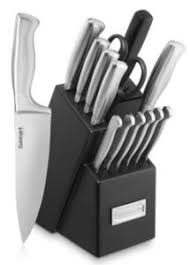 best kitchen knives in the world top knife reviews