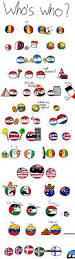 How To Hoist A Flag Flag Buddies Polandball