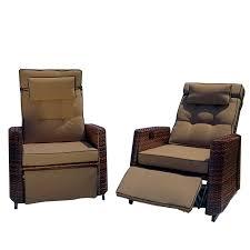 Best Glider And Ottoman by Furniture U0026 Rug Reclining Glider Rocker U0026 Ottoman Set Swivel