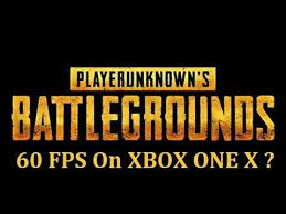 pubg 30 fps xbox one pubg only 30 fps details youtube