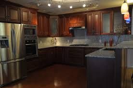 not until kz kitchen cabinet u0026 stone san jose ca united states