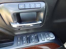 used lexus in charlotte nc 2015 gmc sierra 1500 slt charlotte north carolina area honda