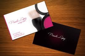 freelance makeup artist business card freelance makeup artist business names mugeek vidalondon