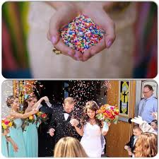 best 25 wedding bubbles ideas best 25 wedding throw sprinkles ideas on wedding