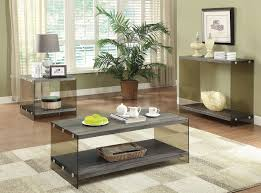 coffee tables glass wooden coffee table free shipping