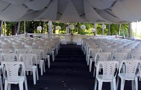 rent chair ottawa chair rentals chairs for rent ottawa folding chairs wedding