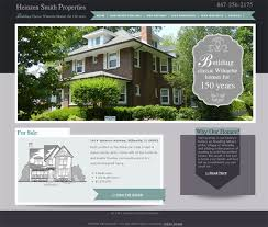 Home Builder Design Home Design Ideas - Home builder design