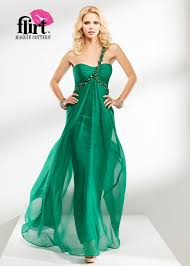 flirt by maggie sottero p4614 emerald green dress rissyroos com