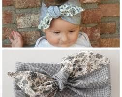 baby girl headwraps pink leopard turban leopard baby turban pink