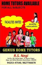 college coaching tuition hobby classes of genius