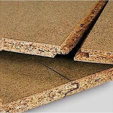 buy chipboard flooring 18x600x2400 with ridgeons