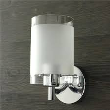 Bedroom Wall Lights With Switch Bedroom Wall Lights With Switch Bedside Wall Light Bedrooms