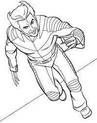 super villain coloring pages beautiful superhero coloring book pages coloring page 10