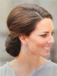 hairstyles for weddings for 50 44 best hair i wish i could do images on pinterest boyfriends