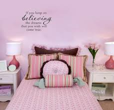 Home Decoration Stickers by Compare Prices On Wall Decor Quotes Online Shopping Buy Low Price