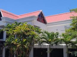ocean lofts u0026 apartments grand baie mauritius booking com