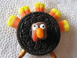 15 thanksgiving crafts for this year easyday