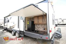 bunkhouse fifth wheel floor plans 17 jayco 2014 fifth wheel floor plans octane zx super lite