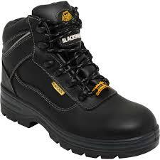 boots mens clothing u0026 accessories big w
