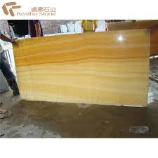 Onyx Vanity Backlit Onyx Countertop Backlit Onyx Countertop Suppliers And