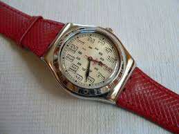 red swatch red amazon yls103 swatch and beyond