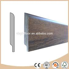 Robina Laminate Flooring China Laminate Skirting China Laminate Skirting Manufacturers And