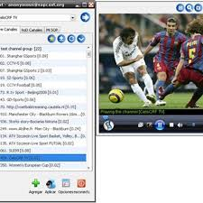 sopcast android apk sopcast alternatives for alternativeto net