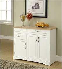 black cabinet knobs and pull drawer pulls knob dresser pull knobs
