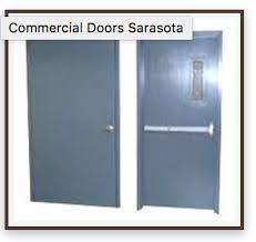Exterior Doors Commercial Commercial Doors Builders Door And Supply