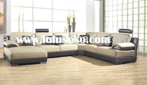 Modern Sofa Philippines Modern Sofas For Sale Bathroom Cabinets