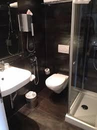 badezimmer klein badezimmer klein aber modern bild hotel and spa