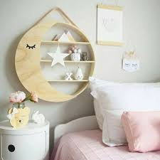 etagere chambre bebe relooking et décoration 2017 2018 diy des étagères pour