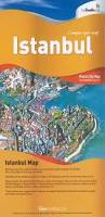 Istanbul Map Map Of Istanbul The Beetle 3d Bird U0027s Eye View Illustrated Street