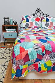 132 best colorful images on pinterest bedroom ideas duvet