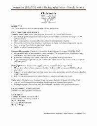 free resume templates for wordperfect converters free sle resume templates new exles resumes sle free