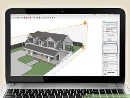 design your own home how to design your own home 13 steps with pictures wikihow