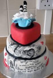 877 best art of cake decorating images on pinterest desserts