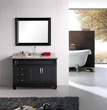 bathroom jpg single vanities for bathrooms bathrooms