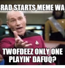 Dafuq Meme - rad starts meme wa playin dafuq meme on esmemes com