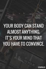 Inspirational Fitness Memes - 30 inspirational fitness quotes to motivate you bodies