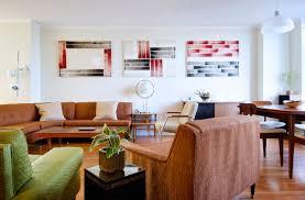 floor and decor ta flooring lovely living room with mid century modern design ideas