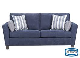 Sleeper Sofa Discount Discount Sleeper Sofa Store Express Furniture Warehouse Bronx