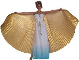 Cleopatra Halloween Costumes Adults 554 Halloween Costumes Images