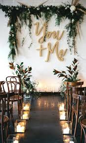 Pinterest Photo Wall by Best 25 Wedding Wall Ideas On Pinterest Diy Wedding Wall